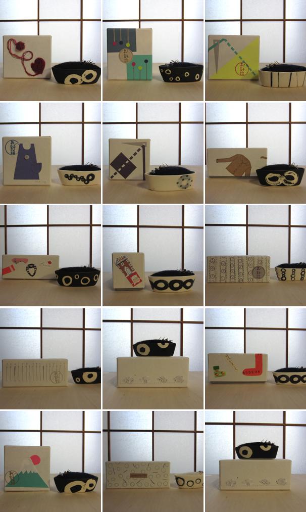 +1プロジェクト 東北に裁縫道具を送る_f0189191_1821948.jpg
