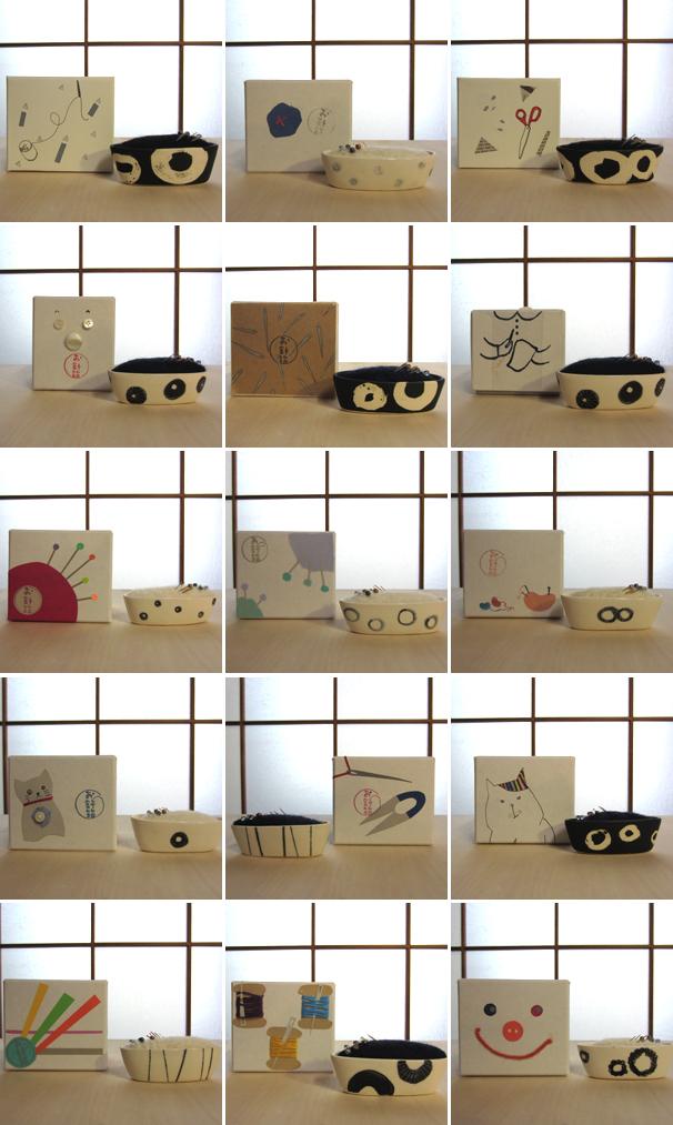 +1プロジェクト 東北に裁縫道具を送る_f0189191_1834615.jpg
