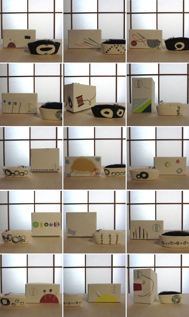 +1プロジェクト 東北に裁縫道具を送る_f0189191_1851444.jpg