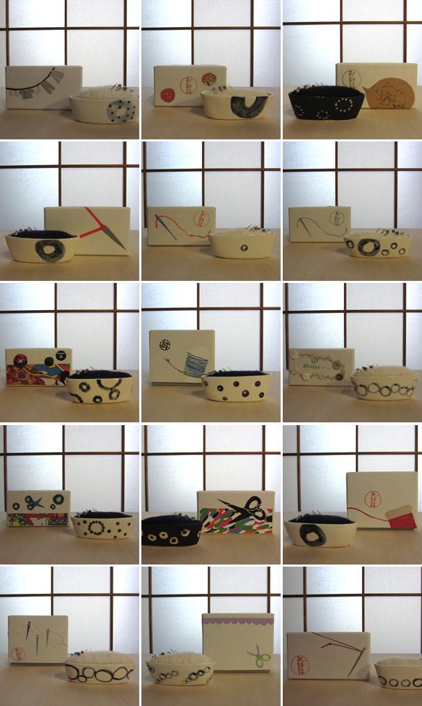 +1プロジェクト 東北に裁縫道具を送る_f0189191_1853170.jpg