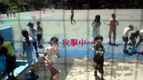 f0008597_20114211.jpg