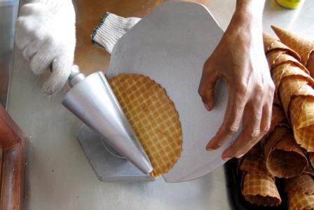 How to make an ice cream corn._a0162301_9151394.jpg