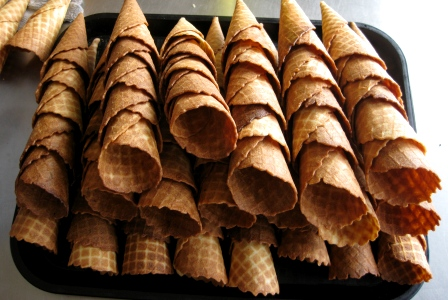 How to make an ice cream corn._a0162301_922157.jpg