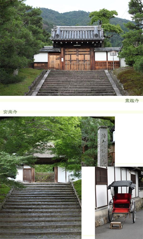 f0148302_200481.jpg