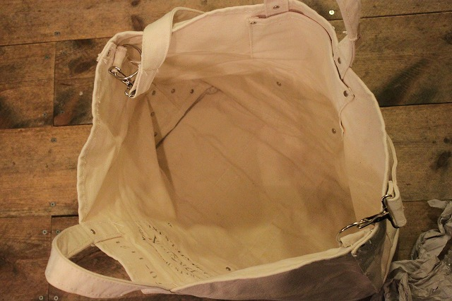 CANVAS TOOL BAG!!_d0121303_1772860.jpg