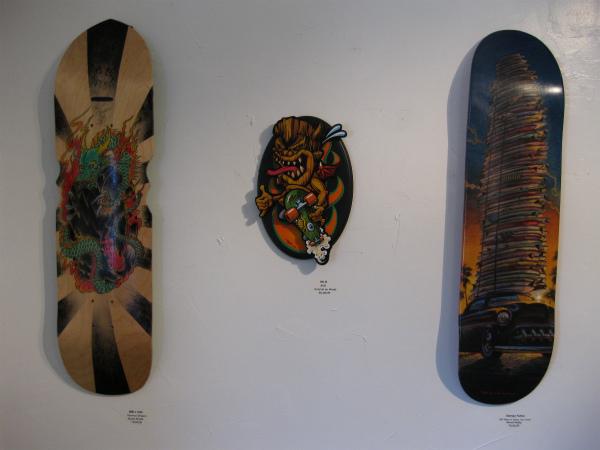 SURF & SK8_a0095515_231628100.jpg