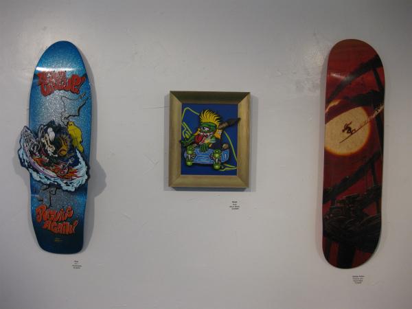 SURF & SK8_a0095515_23181519.jpg