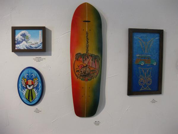 SURF & SK8_a0095515_2318353.jpg