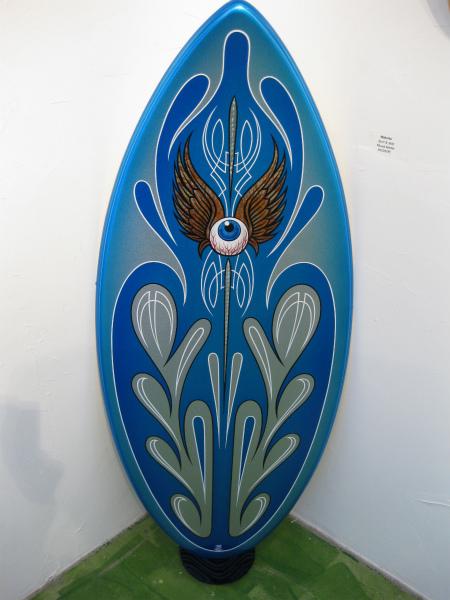 SURF & SK8_a0095515_231854.jpg