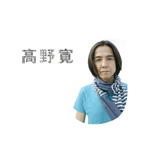 f0154121_1614441.jpg