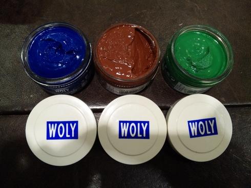 ウォーリー全43色!!_b0226322_18253250.jpg