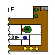 部屋_a0100923_16424796.jpg