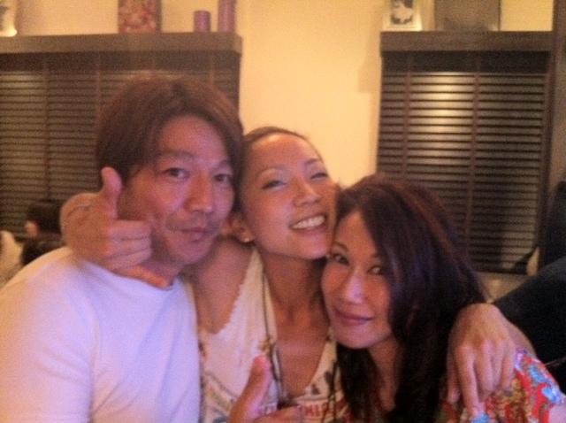 2011 Summer Party無事終了^。^_c0187025_15432342.jpg