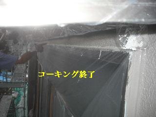 f0031037_2122427.jpg