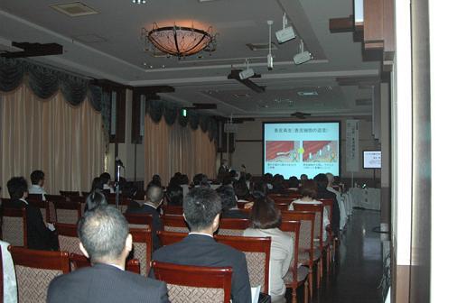 札幌の市民講座_b0084241_22283826.jpg