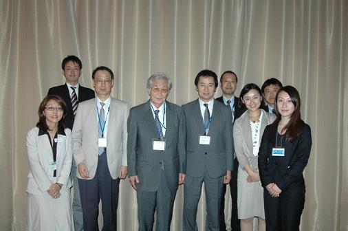 札幌の市民講座_b0084241_22291236.jpg