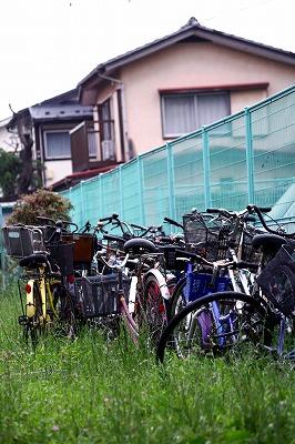 東京で一年に処分される自転車はなんと18万台!それでも自転車を買う?買わない?_e0105047_14553662.jpg