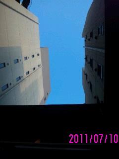 f0126151_0461988.jpg