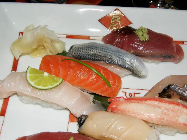 鮨処 魚徳 その8_d0153062_7462783.jpg