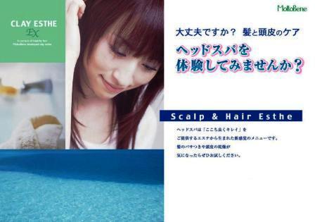 b0091765_13313880.jpg