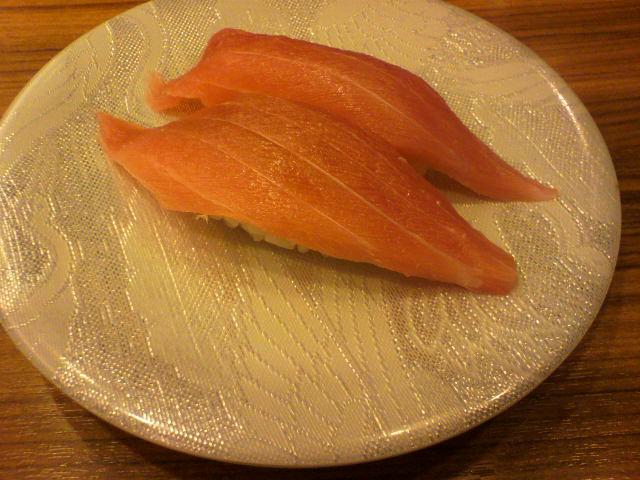 好きな寿司ネタ_b0106766_044129.jpg