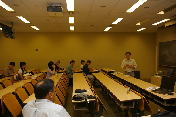Days in Tokyo, with Prof.Mallah#7_a0186568_2158322.jpg