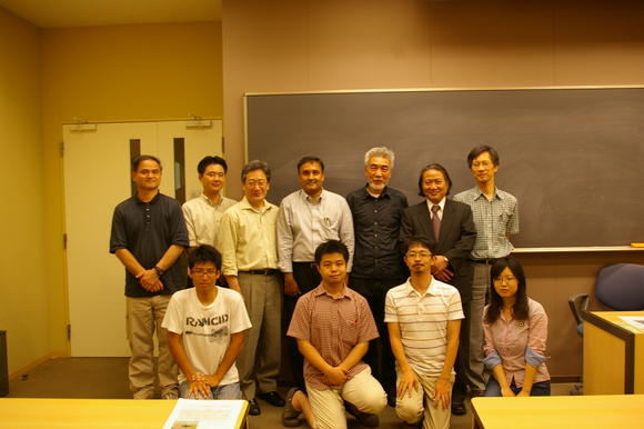 Days in Tokyo, with Prof.Mallah#7_a0186568_21585814.jpg