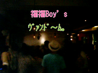 f0059573_125837.jpg