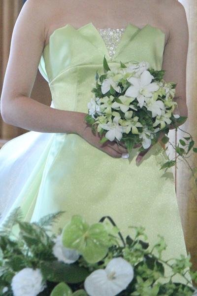 Summer Wedding_c0100388_1192154.jpg