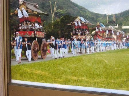 祇園祭_d0089494_1139890.jpg
