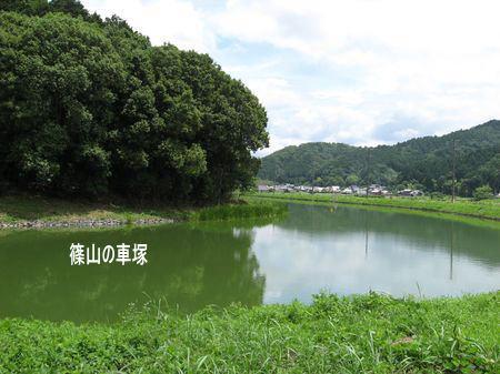 祇園祭_d0089494_1152567.jpg