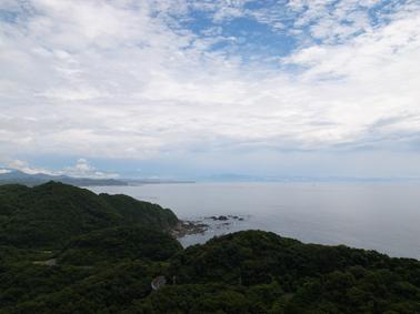 高知市から少し離れて_c0200002_2334629.jpg