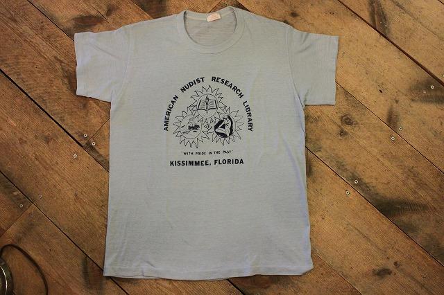 Tシャツが面白い♪_d0121303_1332221.jpg
