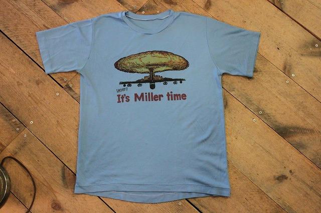 Tシャツが面白い♪_d0121303_13401053.jpg