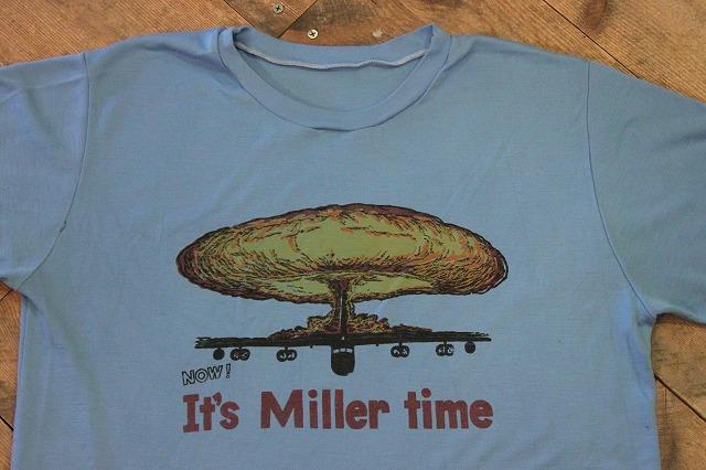 Tシャツが面白い♪_d0121303_1340446.jpg