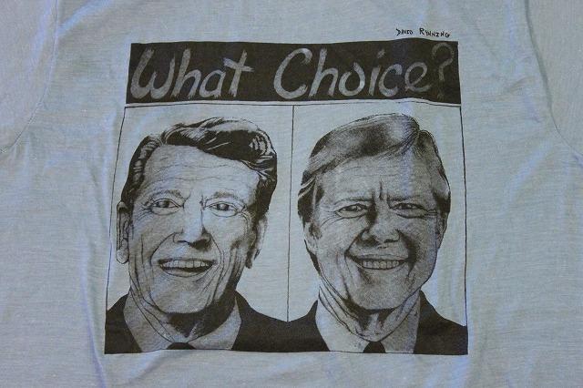 Tシャツが面白い♪_d0121303_13473081.jpg