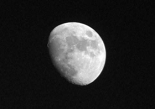 月齢カレンダー_a0183304_11564997.jpg