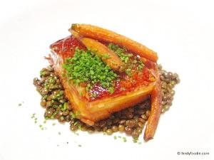 2011年、夏のニューヨーク・レストラン・ウィークのオススメお店情報_b0007805_4362398.jpg