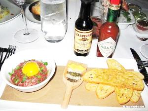 2011年、夏のニューヨーク・レストラン・ウィークのオススメお店情報_b0007805_437775.jpg