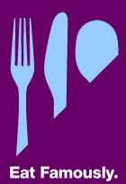 2011年、夏のニューヨーク・レストラン・ウィークのオススメお店情報_b0007805_524629.jpg