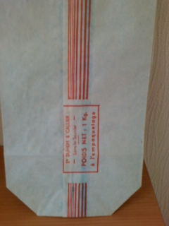 紙モノ_c0200314_16465836.jpg