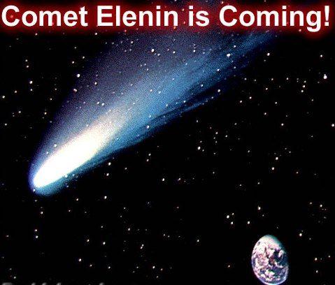 「エレーニンは絶滅規模の事象となる」:彗星エレニンのすべて_e0171614_15362638.jpg