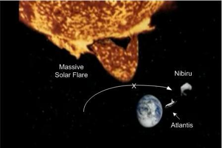 「エレーニンは絶滅規模の事象となる」:彗星エレニンのすべて_e0171614_15365313.jpg