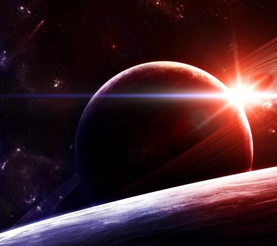 「エレーニンは絶滅規模の事象となる」:彗星エレニンのすべて_e0171614_1536936.jpg