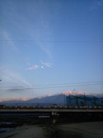空と雲_c0034228_2372621.jpg