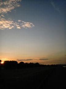 空と雲_c0034228_2373297.jpg