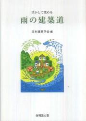 雨の建築道_d0004728_2129499.jpg