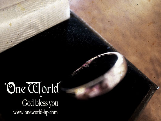 Marriage ring_a0155932_18151125.jpg