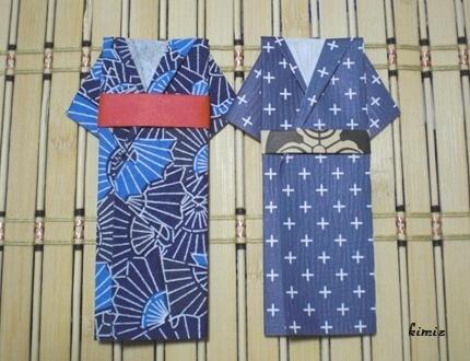 origaosiba.exblog.jp