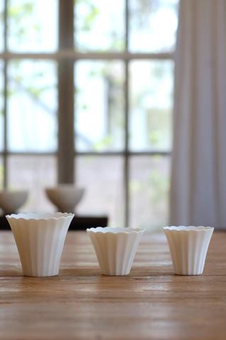 若杉聖子さんのカップ_d0087761_2002116.jpg